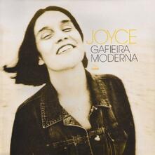 Gafieira Moderna - Vinile LP di Joyce