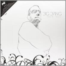 Rework Project - Vinile LP di Bigbang