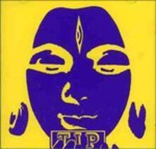Purple - CD Audio