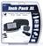 Videogioco Tech Pack XL Sony PSP 1
