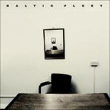 Baltic Fleet - CD Audio di Baltic Fleet