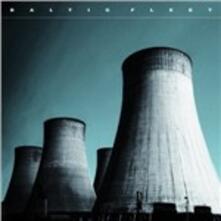 Towers - Vinile LP di Baltic Fleet