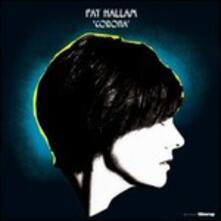 Corona - CD Audio di Fay Hallam