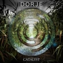 Catalyst - CD Audio di Dorje