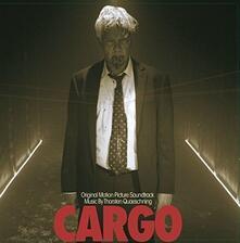 Cargo (Colonna Sonora) - Vinile LP di Thorsten Quaeschning