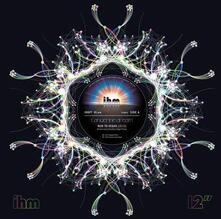Run to Vegas Leviathan - Vinile LP di Tangerine Dream