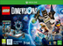Videogioco LEGO Dimensions Starter Pack Xbox One 0