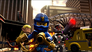 Videogioco LEGO Dimensions Starter Pack Xbox One 3