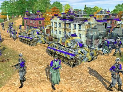 Empires: L'Alba del Mondo Moderno - 6