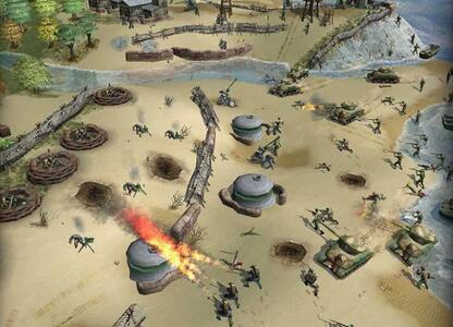 Empires: L'Alba del Mondo Moderno - 10
