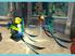 Videogioco Shark Tale (versione inglese) Xbox 3