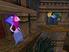Videogioco Shark Tale Personal Computer 5