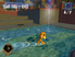 Videogioco Madagascar Xbox 1