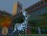 Videogioco Madagascar Xbox 2