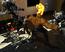 Videogioco Fantastici 4 (versione inglese) Xbox 1
