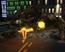 Videogioco Fantastici 4 (versione inglese) Xbox 3