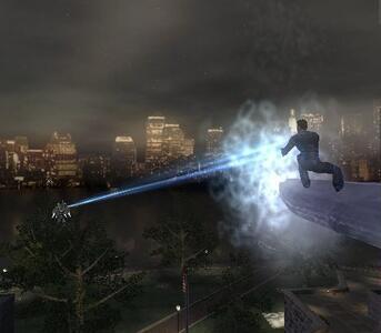 X-Men. Il gioco ufficiale - 2
