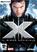 Videogioco X-Men: Il gioco ufficiale Personal Computer 0