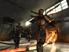 Videogioco Enemy Territory: Quake Wars Personal Computer 1