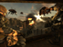 Videogioco Enemy Territory: Quake Wars Personal Computer 3