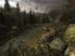 Videogioco Enemy Territory: Quake Wars Personal Computer 4
