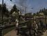 Videogioco Enemy Territory: Quake Wars Personal Computer 5