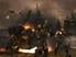 Videogioco Enemy Territory: Quake Wars Personal Computer 6