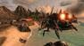 Videogioco Enemy Territory: Quake Wars Personal Computer 7