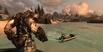 Videogioco Enemy Territory: Quake Wars Personal Computer 9