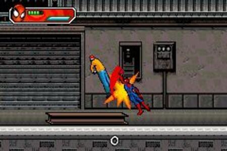 Spider-Man. Battle for New York - 5