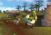 Videogioco Shrek Terzo Personal Computer 3