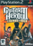 Videogioco Guitar Hero III: Legends of Rock (solo gioco) PlayStation2 0