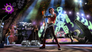 Videogioco Guitar Hero III: Legends of Rock (solo gioco) PlayStation2 3
