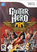 Videogioco Guitar Hero: Aerosmith Nintendo WII 0