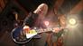Videogioco Guitar Hero: Aerosmith Nintendo WII 1