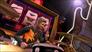 Videogioco Guitar Hero: Aerosmith Nintendo WII 2
