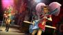 Videogioco Guitar Hero: Aerosmith Nintendo WII 5