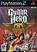 Videogioco Guitar Hero: Aerosmith PlayStation2 0
