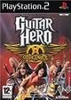 Guitar Hero: Aerosmi
