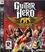 Videogioco Guitar Hero: Aerosmith PlayStation3 0