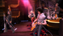 Videogioco Guitar Hero: Aerosmith PlayStation3 1