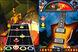 Videogioco Guitar Hero On Tour Bundle Nintendo DS 2