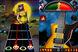 Videogioco Guitar Hero On Tour Bundle Nintendo DS 7
