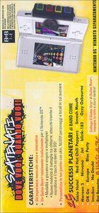 Videogioco Guitar Hero On Tour Bundle Nintendo DS 10