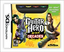 Videogioco Guitar Hero: On Tour Decades Bundle Nintendo DS 0