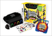 Videogioco Guitar Hero: On Tour Decades Bundle Nintendo DS 1