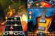 Videogioco Guitar Hero: On Tour Decades Bundle Nintendo DS 2