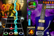 Videogioco Guitar Hero: On Tour Decades Bundle Nintendo DS 5