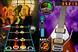 Videogioco Guitar Hero: On Tour Decades Bundle Nintendo DS 9