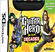Videogioco Guitar Hero: On Tour Decades Nintendo DS 0